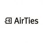 airties-positive-logo