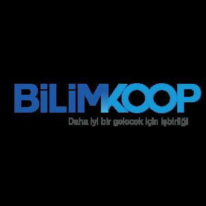 bilimKoop_logo-01