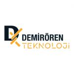 demiroren-logo-e1567522346424