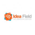 ideafield-logo-e1566547774556
