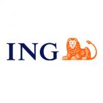 ing-logo-e1567522367740
