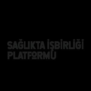 sip_logo-01