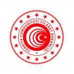 ticaret-bakanlık-logo1