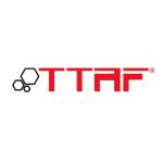 ttaf-logo-e1566548996258